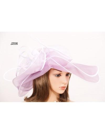 Chapeau couleur spécial