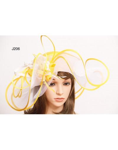 Chapeaux Femme